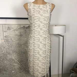 New St. John collection dress size 6